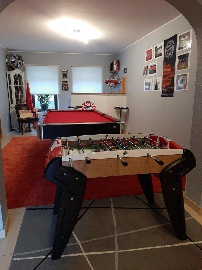 acheter maison 5 chambres 250 m² lintgen photo 6