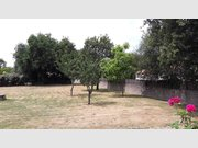 Terrain constructible à vendre à Sainte-Foy - Réf. 5331408