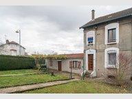 Maison à vendre F5 à Bouligny - Réf. 5142992