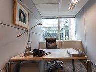 Bureau à louer à Luxembourg-Centre ville (Allern,-in-den) - Réf. 6523344