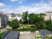 Appartement à louer 1 Chambre à Luxembourg-Belair - Réf. 6130128