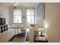Renditeobjekt zum Kauf 20 Zimmer in Larochette - Ref. 7313872
