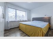 Chambre à louer 1 Chambre à Luxembourg-Beggen - Réf. 6539728