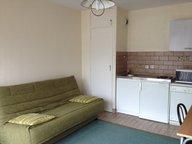 Appartement à louer F1 à Cambrai - Réf. 6605264