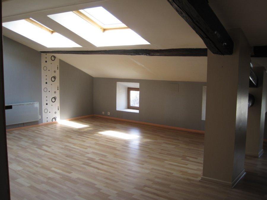 louer appartement 3 pièces 60 m² frouard photo 1