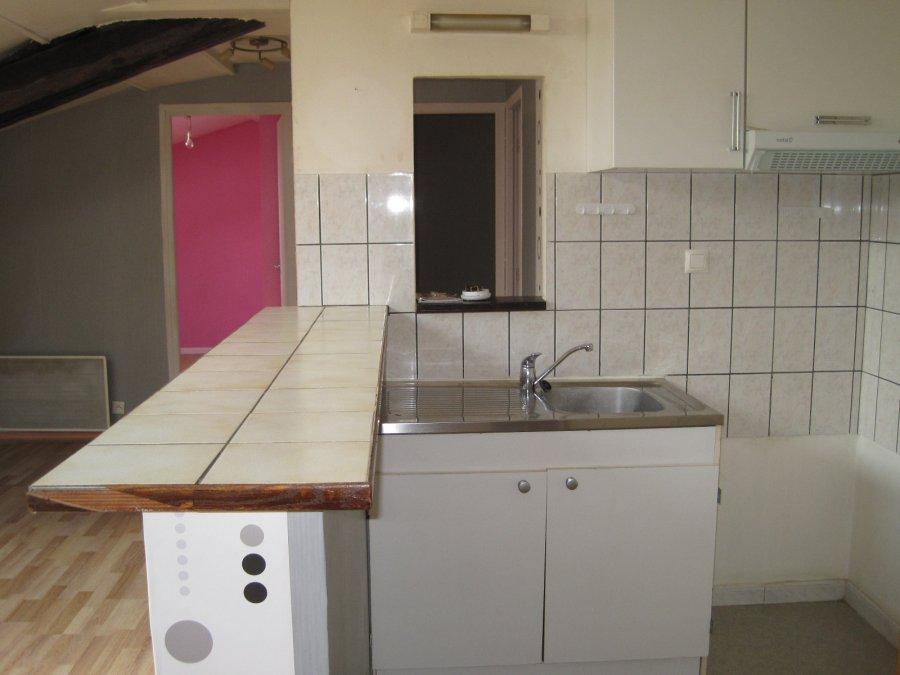 louer appartement 3 pièces 60 m² frouard photo 4