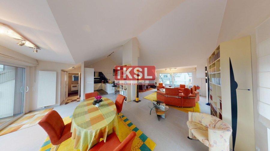 acheter duplex 3 chambres 198 m² bettange-sur-mess photo 5