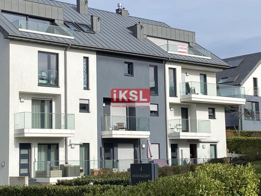 acheter duplex 3 chambres 198 m² bettange-sur-mess photo 2