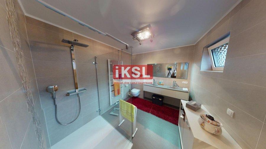 acheter duplex 3 chambres 198 m² bettange-sur-mess photo 7