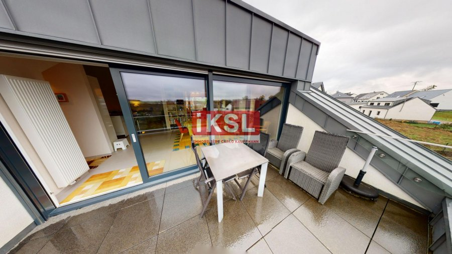 acheter duplex 3 chambres 198 m² bettange-sur-mess photo 4
