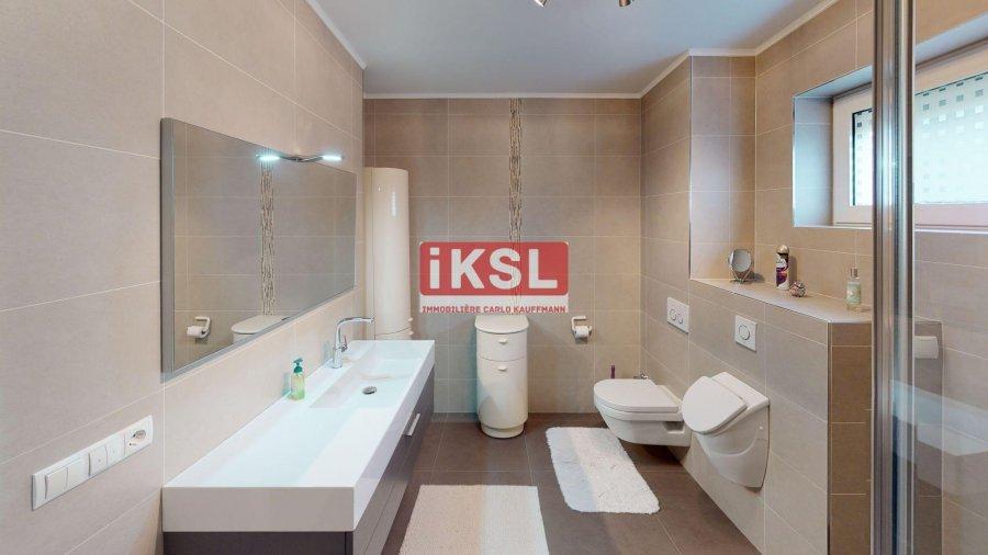 acheter duplex 3 chambres 198 m² bettange-sur-mess photo 6