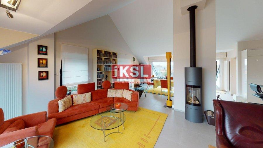 acheter duplex 3 chambres 198 m² bettange-sur-mess photo 1