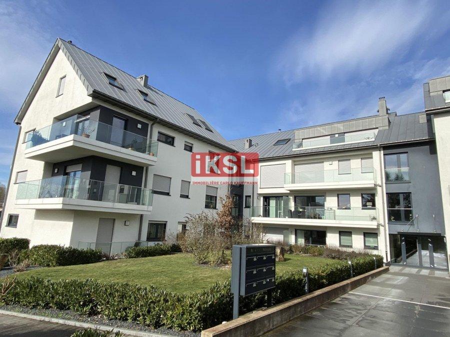 acheter duplex 3 chambres 198 m² bettange-sur-mess photo 3
