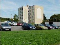 Appartement à louer F4 à Homécourt - Réf. 5315280
