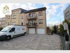 Appartement à vendre 2 Chambres à Esch-sur-Alzette - Réf. 5192400