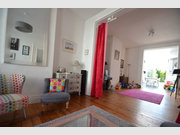Maison à vendre F5 à Calais - Réf. 5720784