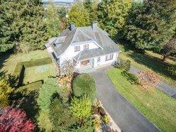 Villa for sale 4 bedrooms in Vaux-sur-Sûre - Ref. 6318800