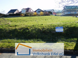 Building land for sale in Biersdorf am See - Ref. 546477