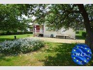 Maison à vendre F4 à Badonviller - Réf. 6064848