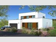 Maison à vendre F7 à Saint-Brevin-les-Pins - Réf. 6658768