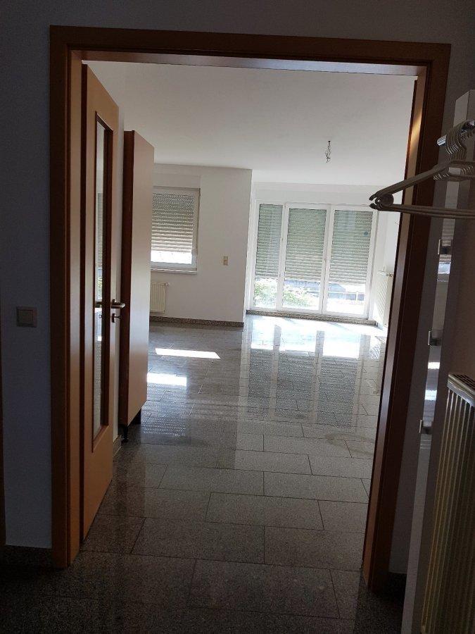 acheter appartement 2 chambres 80 m² wormeldange photo 6