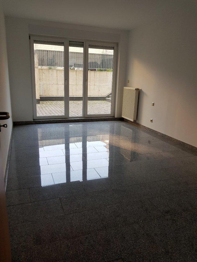 acheter appartement 2 chambres 80 m² wormeldange photo 7