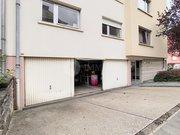 Garage fermé à louer à Luxembourg-Belair - Réf. 6478544