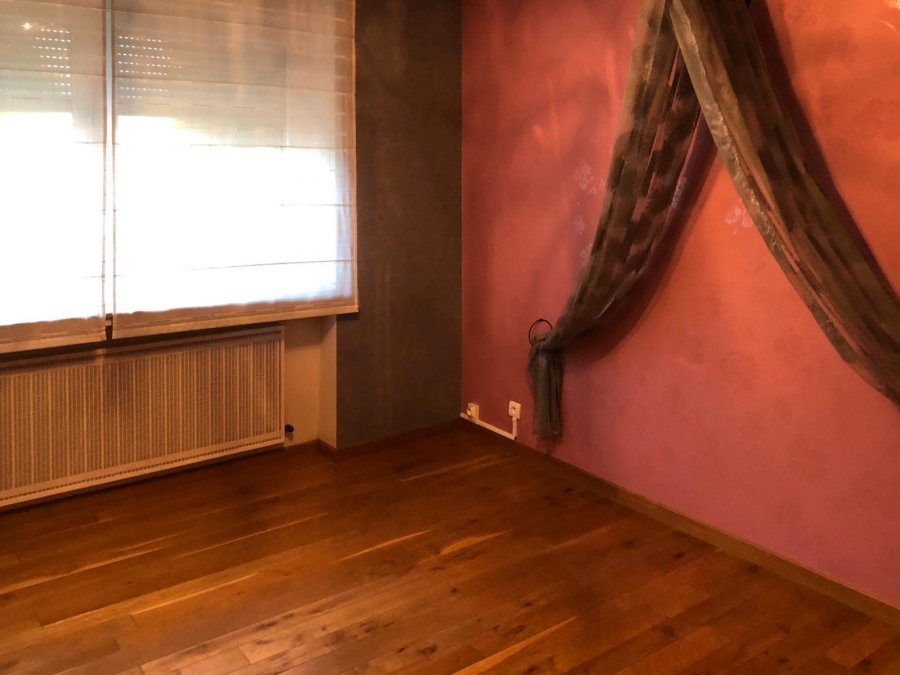 Villa à vendre F8 à Hettange-Grande