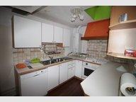 Maison à vendre F4 à Cambrai - Réf. 6417104