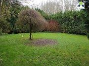 Terrain + Maison à louer à Hesperange - Réf. 6310864