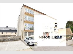 Apartment for sale 2 bedrooms in Arlon - Ref. 6773712
