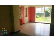 Maison à vendre à Béthune - Réf. 5012432
