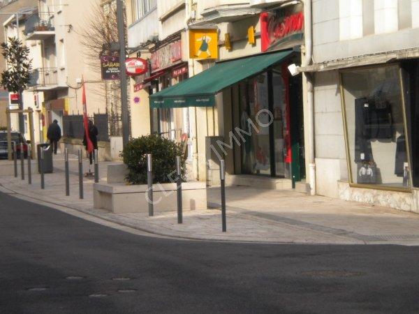 acheter appartement 3 pièces 220 m² hagondange photo 1