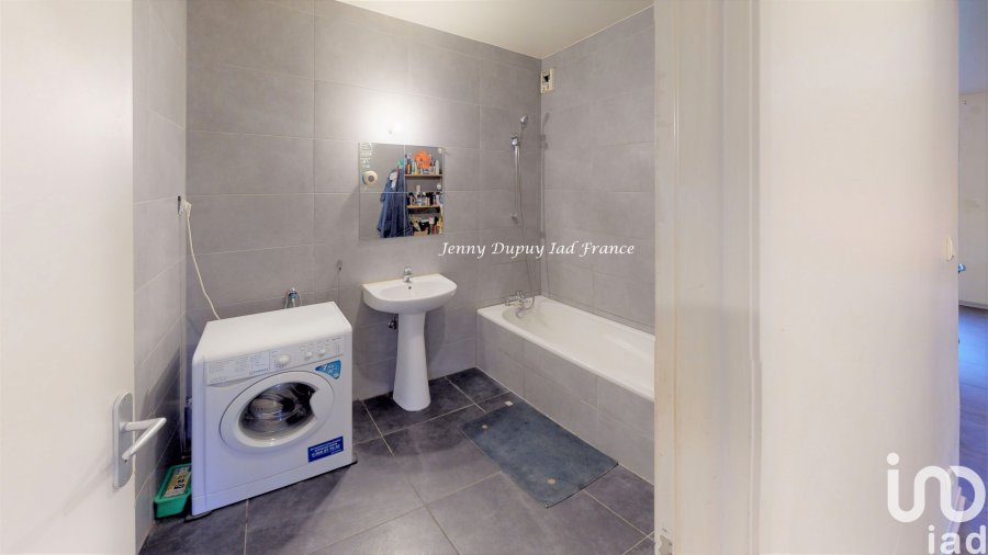 acheter appartement 3 pièces 71 m² algrange photo 4