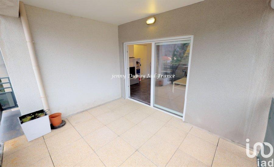 acheter appartement 3 pièces 71 m² algrange photo 1
