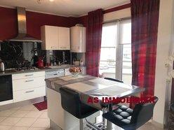 Appartement à vendre F3 à Florange - Réf. 6335440