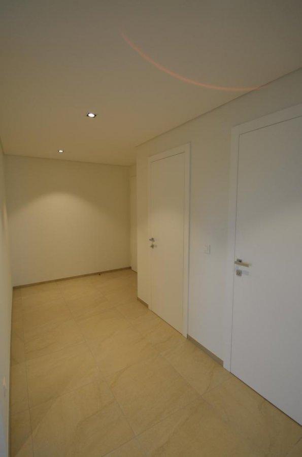 ▷ Wohnung kaufen • Luxembourg Merl • 111 89 m² • 1 045 146 €