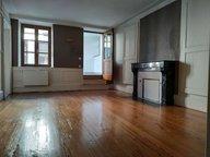 Appartement à vendre F4 à Toul - Réf. 5557200