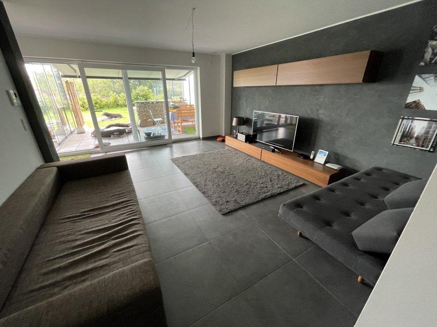 acheter maison mitoyenne 3 chambres 130 m² soleuvre photo 2