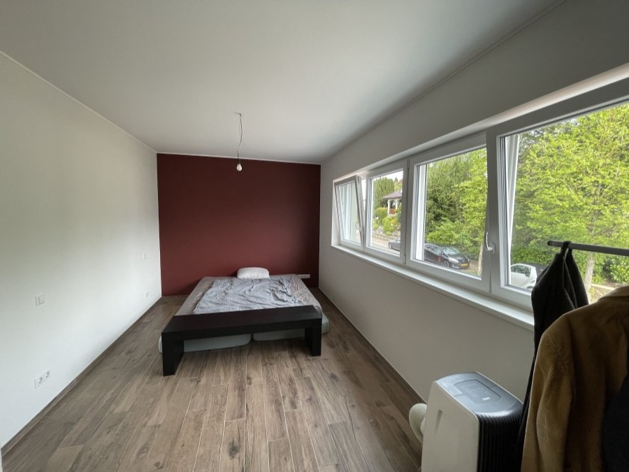 acheter maison mitoyenne 3 chambres 130 m² soleuvre photo 5