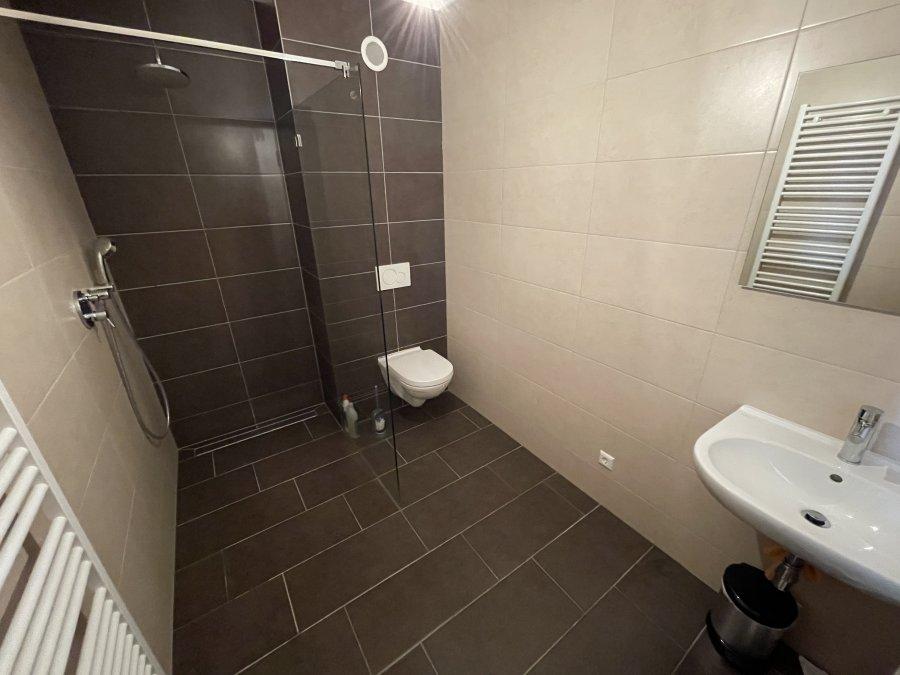 acheter maison mitoyenne 3 chambres 130 m² soleuvre photo 6