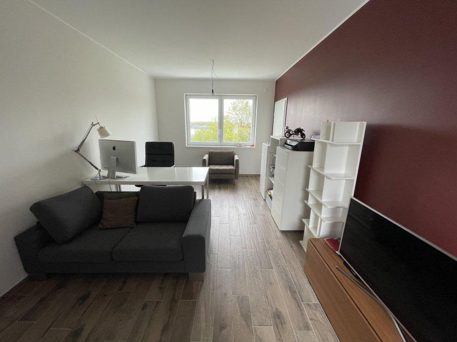 acheter maison mitoyenne 3 chambres 130 m² soleuvre photo 4