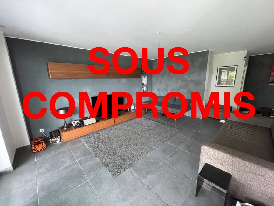 acheter maison mitoyenne 3 chambres 130 m² soleuvre photo 1