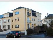 Appartement à vendre 2 Chambres à Esch-sur-Alzette - Réf. 4250576