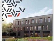 Büro zur Miete in Bettembourg - Ref. 6093776