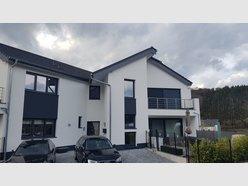 Wohnung zum Kauf 2 Zimmer in Erpeldange (Eschweiler) - Ref. 6298832
