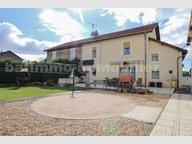Maison à vendre F6 à Piennes - Réf. 5061840