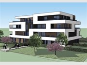Investment building for sale in Strassen - Ref. 6249680