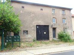 Maison à vendre 3 Chambres à Launstroff - Réf. 7236816