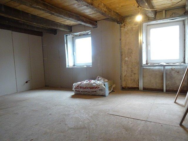 Maison à vendre F6 à Launstroff